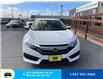 2016 Honda Civic LX (Stk: 11001) in Milton - Image 3 of 24