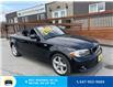 2013 BMW 128i  (Stk: 11012) in Milton - Image 3 of 24