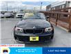 2013 BMW 128i  (Stk: 11012) in Milton - Image 4 of 24