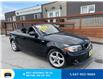 2013 BMW 128i  (Stk: 11012) in Milton - Image 1 of 24