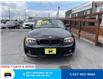 2013 BMW 128i  (Stk: 11012) in Milton - Image 5 of 24
