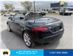 2008 Audi TT 2.0T (Stk: 11017) in Milton - Image 5 of 22