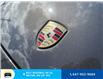 2011 Porsche Panamera S (Stk: 11002) in Milton - Image 5 of 30