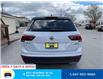 2018 Volkswagen Tiguan Trendline (Stk: 11009) in Milton - Image 6 of 27