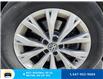 2018 Volkswagen Tiguan Trendline (Stk: 11009) in Milton - Image 9 of 27