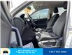 2018 Volkswagen Tiguan Trendline (Stk: 11009) in Milton - Image 10 of 27