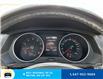 2018 Volkswagen Tiguan Trendline (Stk: 11009) in Milton - Image 12 of 27
