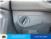 2018 Volkswagen Tiguan Trendline (Stk: 11009) in Milton - Image 14 of 27