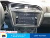 2018 Volkswagen Tiguan Trendline (Stk: 11009) in Milton - Image 15 of 27