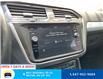 2018 Volkswagen Tiguan Trendline (Stk: 11009) in Milton - Image 16 of 27