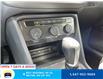 2018 Volkswagen Tiguan Trendline (Stk: 11009) in Milton - Image 18 of 27