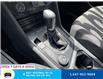 2018 Volkswagen Tiguan Trendline (Stk: 11009) in Milton - Image 19 of 27