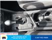 2018 Volkswagen Tiguan Trendline (Stk: 11009) in Milton - Image 20 of 27
