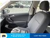 2018 Volkswagen Tiguan Trendline (Stk: 11009) in Milton - Image 21 of 27