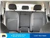 2018 Volkswagen Tiguan Trendline (Stk: 11009) in Milton - Image 22 of 27