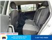2018 Volkswagen Tiguan Trendline (Stk: 11009) in Milton - Image 23 of 27