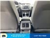 2018 Volkswagen Tiguan Trendline (Stk: 11009) in Milton - Image 24 of 27