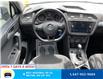 2018 Volkswagen Tiguan Trendline (Stk: 11009) in Milton - Image 25 of 27