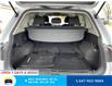 2018 Volkswagen Tiguan Trendline (Stk: 11009) in Milton - Image 26 of 27