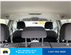 2018 Volkswagen Tiguan Trendline (Stk: 11009) in Milton - Image 27 of 27