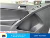 2013 Volkswagen Tiguan 2.0 TSI Trendline (Stk: 11022) in Milton - Image 11 of 22