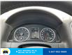 2013 Volkswagen Tiguan 2.0 TSI Trendline (Stk: 11022) in Milton - Image 12 of 22