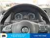 2013 Volkswagen Tiguan 2.0 TSI Trendline (Stk: 11022) in Milton - Image 13 of 22