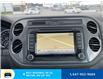 2013 Volkswagen Tiguan 2.0 TSI Trendline (Stk: 11022) in Milton - Image 14 of 22