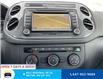 2013 Volkswagen Tiguan 2.0 TSI Trendline (Stk: 11022) in Milton - Image 16 of 22