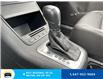 2013 Volkswagen Tiguan 2.0 TSI Trendline (Stk: 11022) in Milton - Image 17 of 22