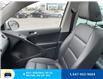 2013 Volkswagen Tiguan 2.0 TSI Trendline (Stk: 11022) in Milton - Image 18 of 22