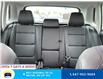 2013 Volkswagen Tiguan 2.0 TSI Trendline (Stk: 11022) in Milton - Image 19 of 22