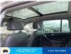 2013 Volkswagen Tiguan 2.0 TSI Trendline (Stk: 11022) in Milton - Image 20 of 22