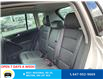 2013 Volkswagen Tiguan 2.0 TSI Trendline (Stk: 11022) in Milton - Image 21 of 22