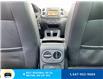 2013 Volkswagen Tiguan 2.0 TSI Trendline (Stk: 11022) in Milton - Image 22 of 22