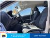 2014 Volkswagen Jetta 2.0 TDI Comfortline (Stk: 10994) in Milton - Image 9 of 23