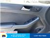 2014 Volkswagen Jetta 2.0 TDI Comfortline (Stk: 10994) in Milton - Image 10 of 23