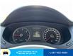 2014 Volkswagen Jetta 2.0 TDI Comfortline (Stk: 10994) in Milton - Image 11 of 23