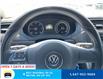 2014 Volkswagen Jetta 2.0 TDI Comfortline (Stk: 10994) in Milton - Image 12 of 23