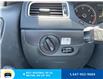 2014 Volkswagen Jetta 2.0 TDI Comfortline (Stk: 10994) in Milton - Image 13 of 23