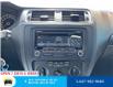 2014 Volkswagen Jetta 2.0 TDI Comfortline (Stk: 10994) in Milton - Image 14 of 23
