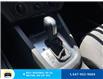 2014 Volkswagen Jetta 2.0 TDI Comfortline (Stk: 10994) in Milton - Image 15 of 23