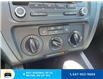 2014 Volkswagen Jetta 2.0 TDI Comfortline (Stk: 10994) in Milton - Image 16 of 23