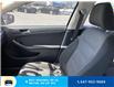 2014 Volkswagen Jetta 2.0 TDI Comfortline (Stk: 10994) in Milton - Image 18 of 23