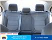 2014 Volkswagen Jetta 2.0 TDI Comfortline (Stk: 10994) in Milton - Image 19 of 23