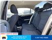 2014 Volkswagen Jetta 2.0 TDI Comfortline (Stk: 10994) in Milton - Image 20 of 23