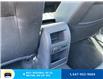 2014 Volkswagen Jetta 2.0 TDI Comfortline (Stk: 10994) in Milton - Image 21 of 23