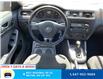 2014 Volkswagen Jetta 2.0 TDI Comfortline (Stk: 10994) in Milton - Image 22 of 23