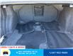 2014 Volkswagen Jetta 2.0 TDI Comfortline (Stk: 10994) in Milton - Image 23 of 23