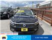 2018 Volkswagen Passat 2.0 TSI Comfortline (Stk: 11007) in Milton - Image 3 of 28